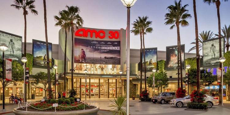 Entretenimiento y cosas que hacer en Orange CA