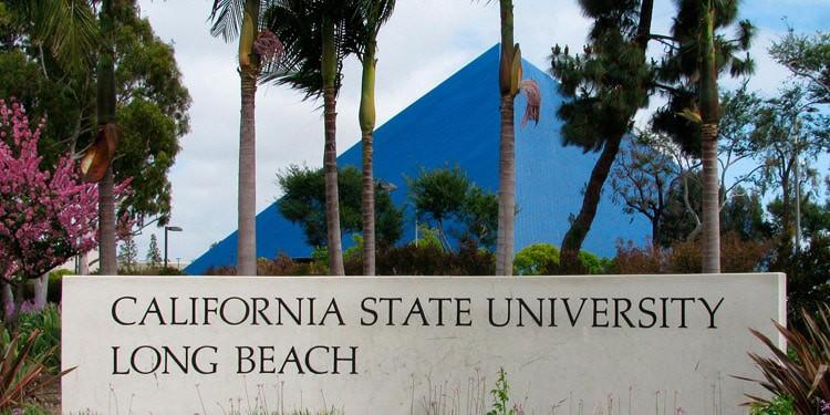 Escuelas y universidades en Long Beach California