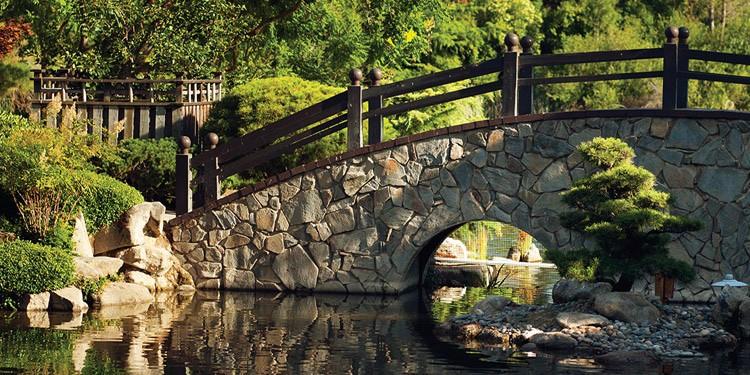 Mejores lugares donde vivir en Fresno woodward park
