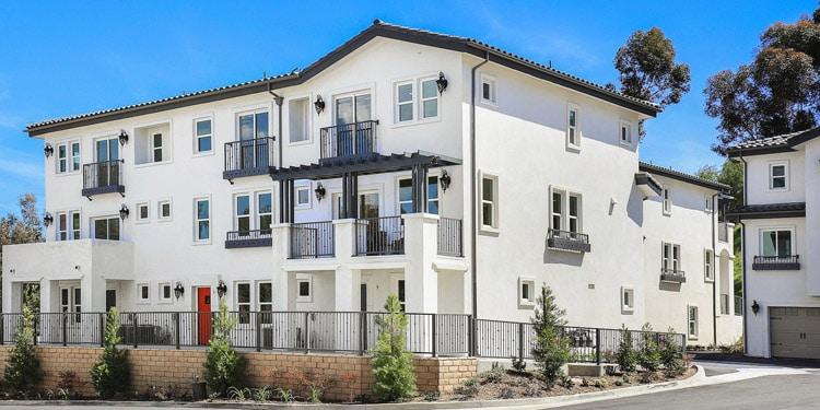 Mejores lugares donde vivir en Pomona california