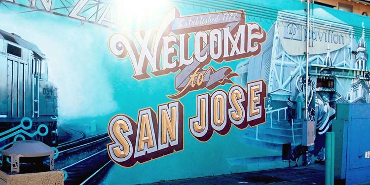 Consejos al mudarte a San Jose