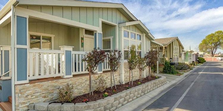 Costo de vida en Sunnyvale California