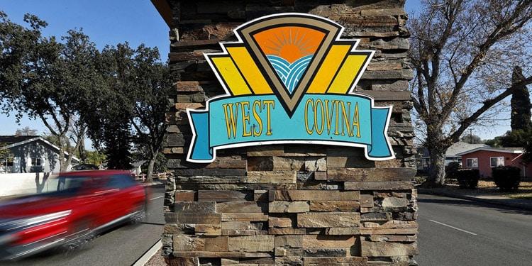 Costo de vida en West Covina California