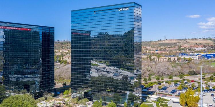 Empleos en San Diego california