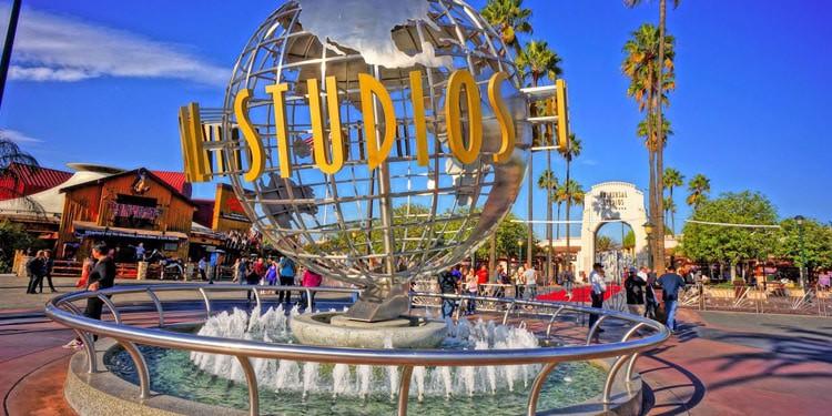 Entretenimiento y cosas que hacer en Los Angeles