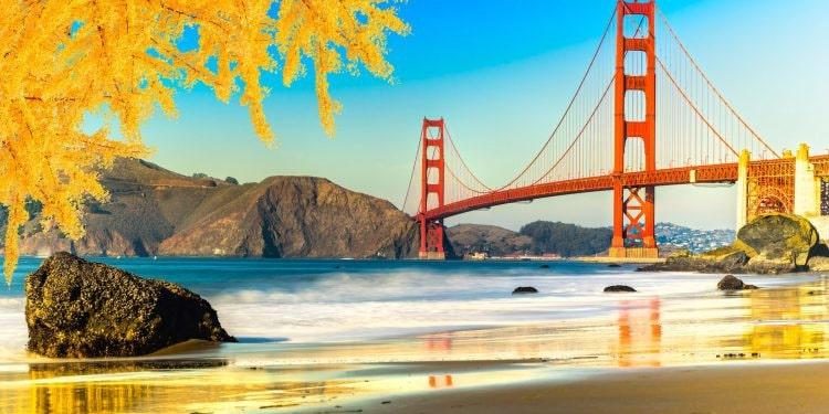 Entretenimiento y cosas que hacer en San Francisco