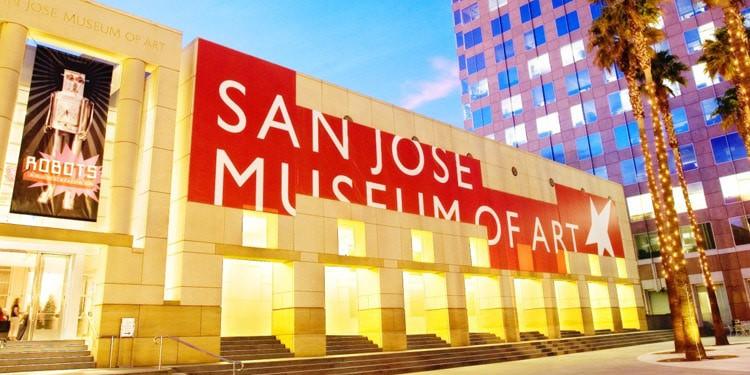 Entretenimiento y cosas que hacer en San Jose