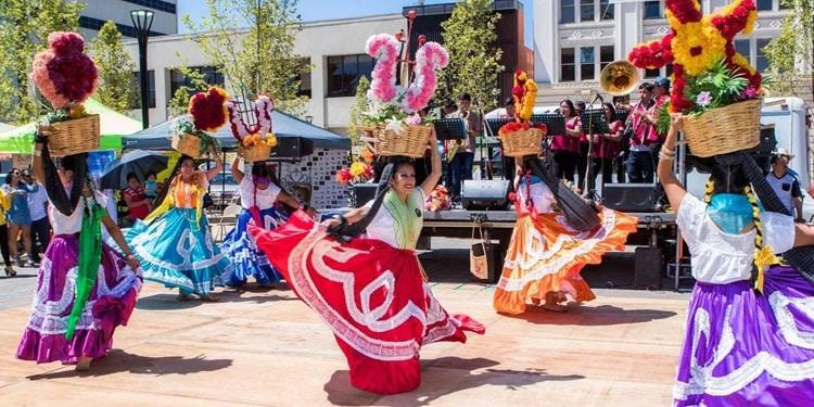 Entretenimiento y cosas que hacer en Santa Rosa California
