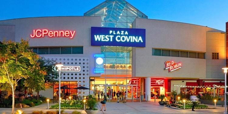Entretenimiento y cosas que hacer en West Covina