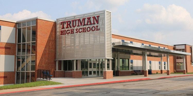 Escuelas y universidades en Independence Missouri