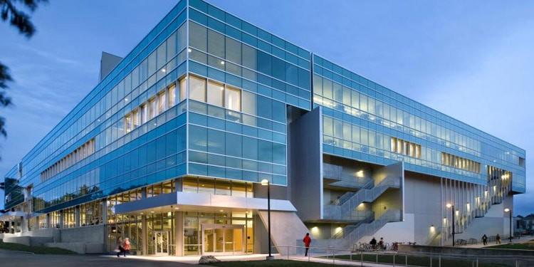 Escuelas y universidades en San Francisco
