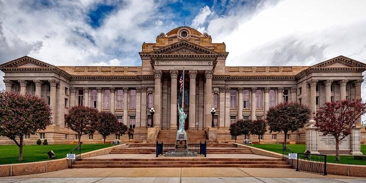 Costo de vida en Pueblo Colorado