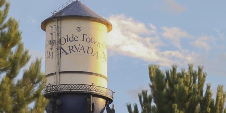 Entretenimiento y cosas que hacer en Arvada