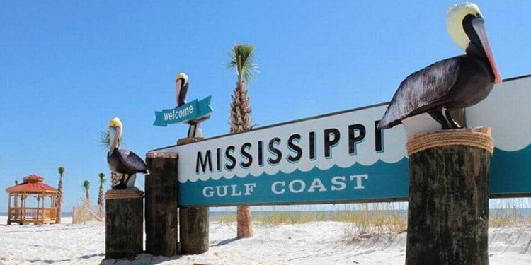 Entretenimiento y cosas que hacer en Mississippi