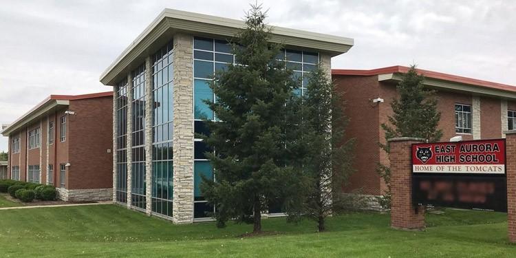Escuelas y universidades en Aurora Colorado