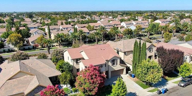 ciudades mas baratas California imperial