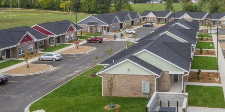 ciudades mas economicas Missouri ciudades mas economicas Missouri Bowling Green