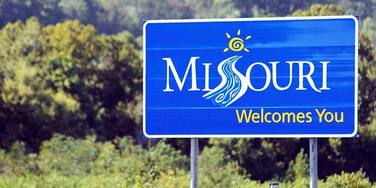 como es vivir en Missouri