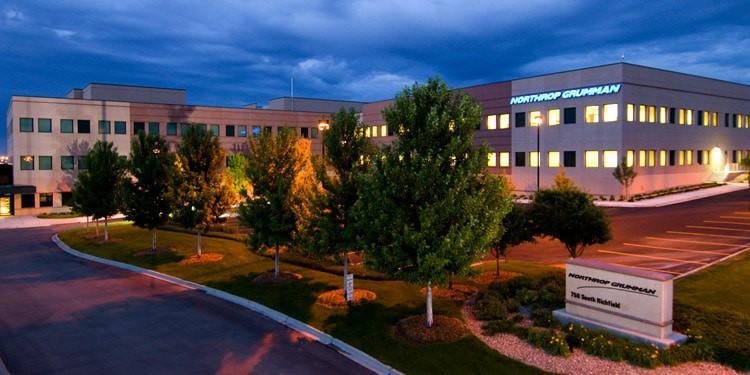 trabajos en Aurora Colorado
