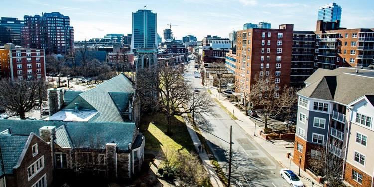 Costo de vida en Stamford Connecticut