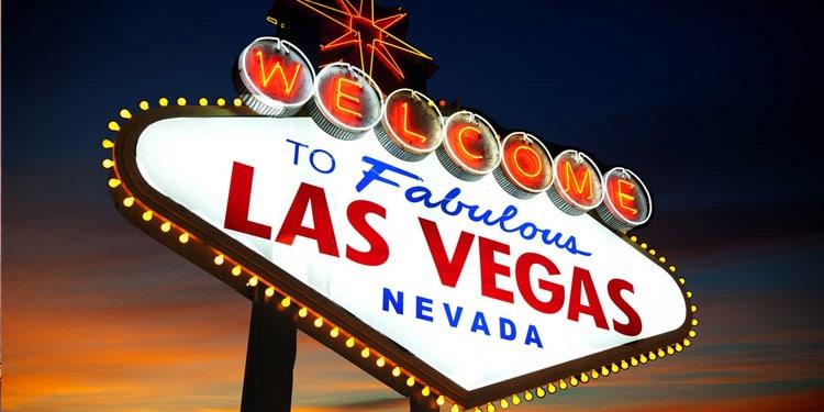 Entretenimiento y cosas que hacer en Nevada