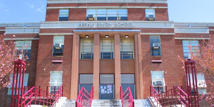 Escuelas y universidades en Washington DC