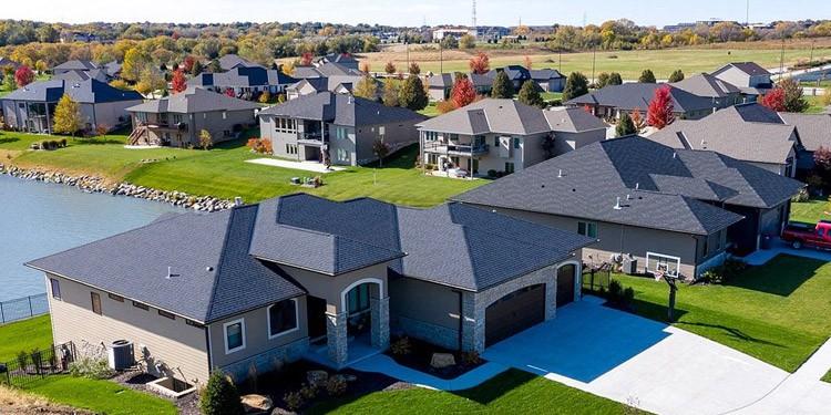 Family Acres Lincoln Nebraska donde vivir