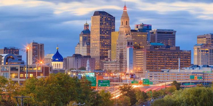Ventajas y desventajas de vivir en Connecticut