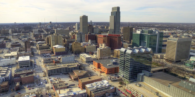 Ventajas y desventajas de vivir en Nebraska