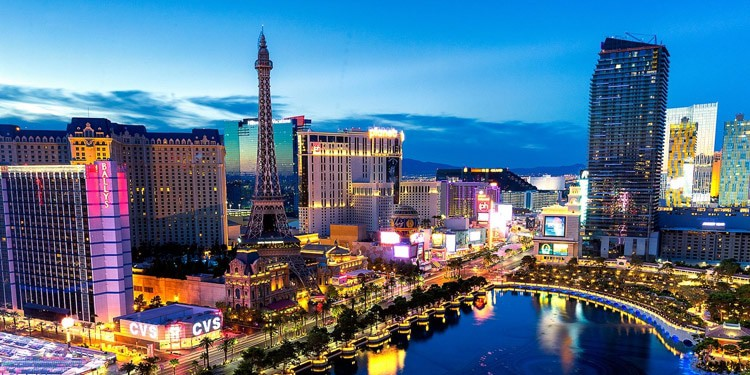 Ventajas y desventajas de vivir en Nevada