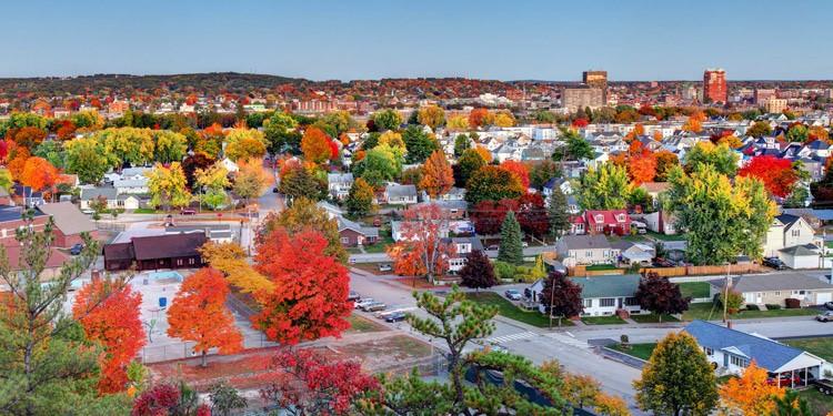 clima en Manchester New Hampshire
