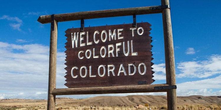 vivir en Colorado