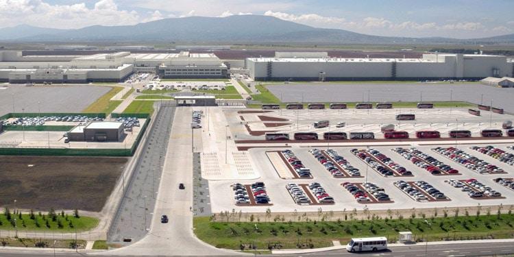 Empleos en New Mexico Nuevo mexico