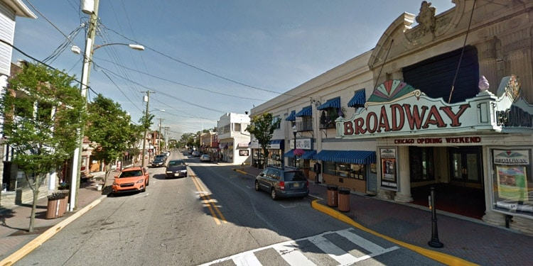 ciudades baratas Pitman New Jersey