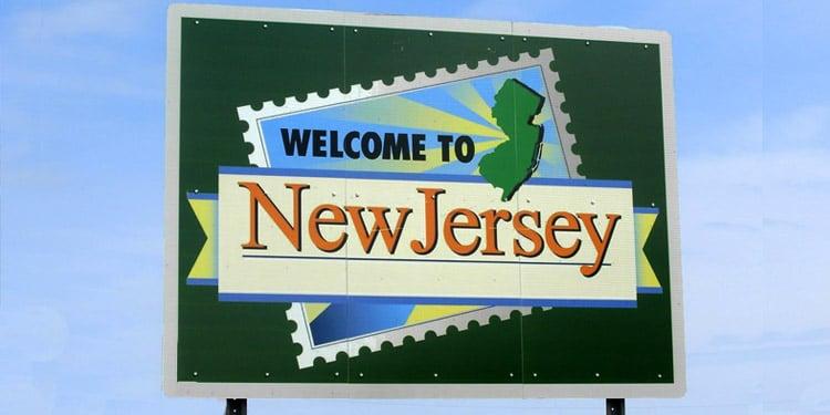 como es vivir en New Jersey