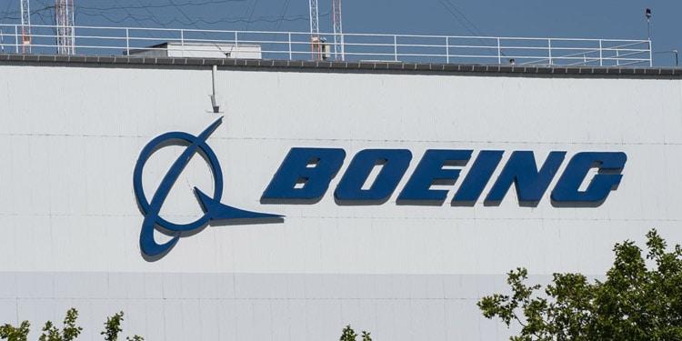 Boeing trabajos en Huntsville Alabama