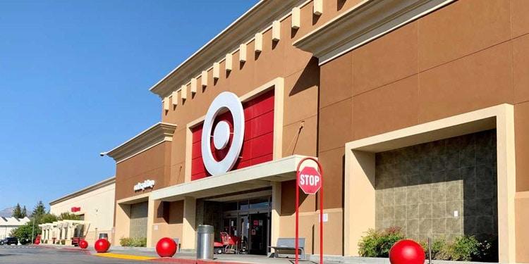 empleos Salinas California target