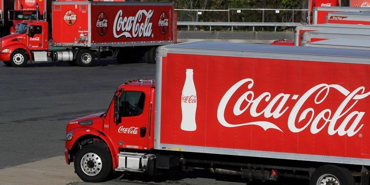 trabajos en Montgomery Alabama Coca Cola Bottling Company
