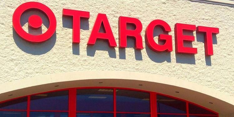 empleos Colorado Springs target