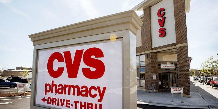 CVS empleos Columbus Georgia