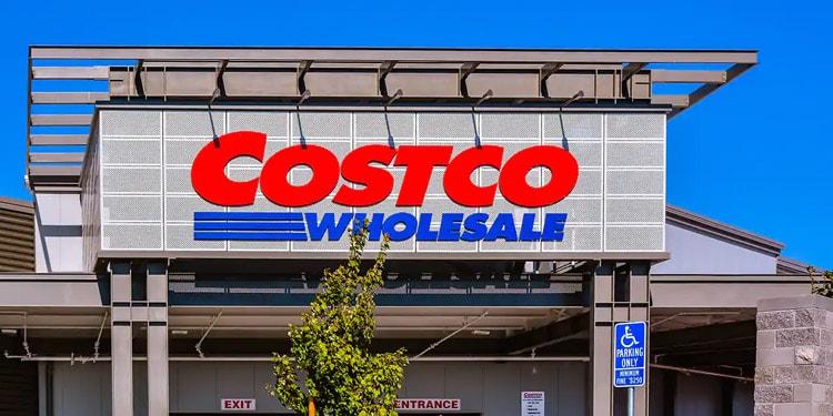 Costco Wholesale trabajos Tallahassee Florida