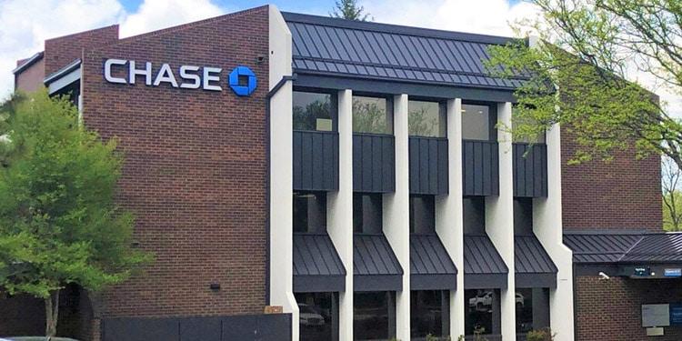 JP Morgan Chase trabajos Fort Collins Colorado
