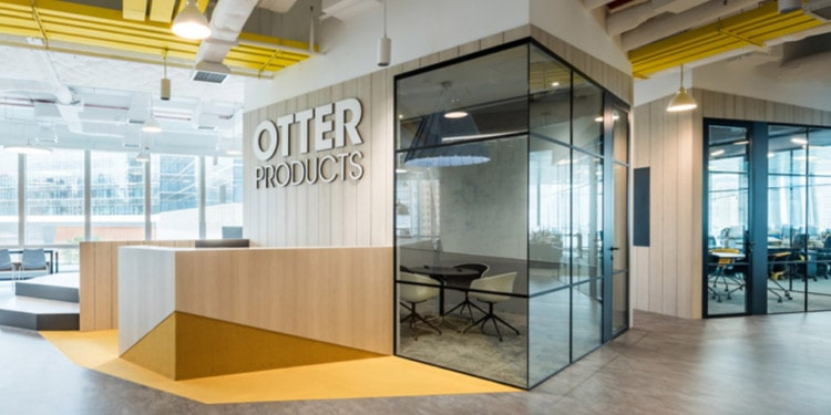 Otter Products empleos Fort Collins Colorado