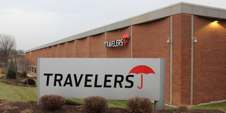 Travelers Insurance empleos Hartford Connecticut