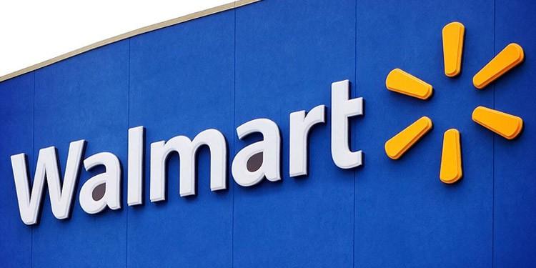 Walmart empleos Fort Collins Colorado