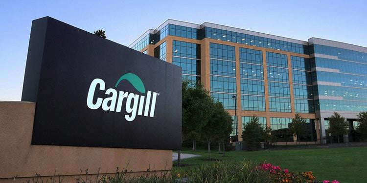 empleos en Cedar Rapids Iowa Cargill