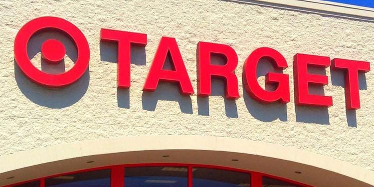 empleos en Pueblo Colorado Target