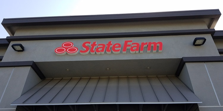 state farm Bridgeport Connecticut empleos