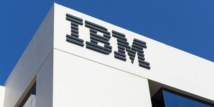 trabajos en New Haven Connecticut IBM