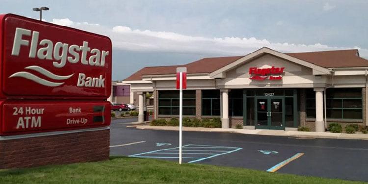 Flagstar Bank Fort Wayne Indiana empleos